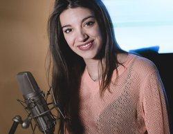 Ana Guerra ('OT 2017') pondrá voz a la sintonía de 'Fugitiva', la nueva serie de TVE con Paz Vega