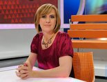 Gemma Nierga regresa a TV3 con 'Mis padres', un programa sobre padres y madres de famosos