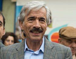 Televisión Española renueva 'Cuéntame cómo pasó' por una vigésima temporada