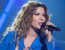 Miriam ('OT 2017') asegura que la Gira de conciertos visitará en torno a 30 ciudades españolas