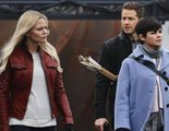 Jennifer Morrison, Ginnifer Goodwin, Josh Dallas y Emilie de Ravin volverán a 'Once upon a time' para su final