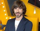 'Got Talent España' atrasa la repesca y la final y apuesta por un recopilatorio de lo mejor de las semifinales