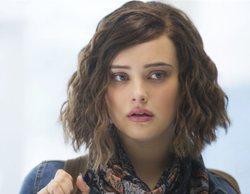 La segunda temporada de 'Por 13 razones' incluirá un vídeo anti-suicidos