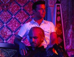 Antena 3 adelanta el final de 'American Crime Story: Versace' al martes 27 de marzo