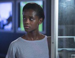 'Black Mirror': Charlie Brooker anuncia que el rodaje de la quinta temporada ya ha comenzado