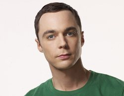 8 grandes frases de Sheldon Cooper en 'The Big Bang Theory'