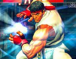 """El videojuego """"Street Fighter"""" se convertirá en una serie de acción real"""