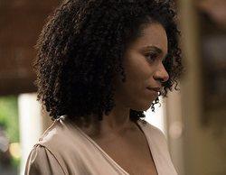 'Anatomía de Grey': Los miedos se apoderan de los protagonistas en el 14x15