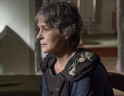 'The Walking Dead': Las terribles consecuencias del macabro plan de Negan en el 8x13