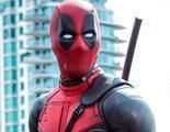 FX y Marvel anuncian la cancelación de la producción de la serie animada de 'Deadpool'