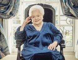 'Feud': Los jueces desestiman la demanda de Olivia De Havilland contra FX