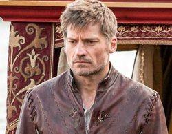 'Juego de Tronos': Nikolaj Coster-Waldau revela que Jaime Lannister tendrá nuevo look en la última temporada