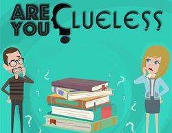 'Are you clueless?', único formato español finalista en el International Format Pitch de MipTV 2018