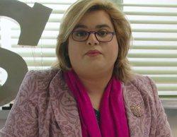 'Paquita Salas': Una trama de la segunda temporada tendrá continuidad en 'El secreto de Puente Viejo'