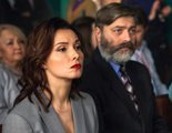 'The Good Wife': Primeras imágenes del remake ruso de la ficción de CBS