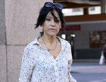 """Maite Galdeano, en su peor momento: """"Me quise suicidar tirándome a las vías del tren"""""""