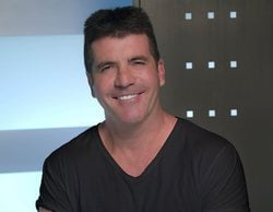 Simon Cowell prepara 'The Greatest Dancer', un nuevo talent show de baile para BBC