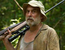 'The Walking Dead': Jeffrey DeMunn confiesa que pidió que mataran a su personaje