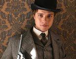 'Big Little Lies': Douglas Smith se une al elenco de la segunda temporada