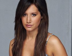 Ashley Tisdale ficha por 'Pandas in New York' como la coprotagonista de la comedia de CBS