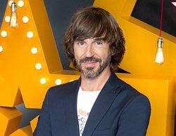 El especial de 'Got Talent' anota un gran 16% y 'Desaparecidos' se mantiene en un mal 8,6%