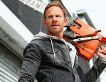 La saga 'Sharknado' se despide con su sexta película