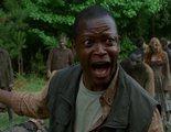 Crean una atracción de 'The Walking Dead' que usa los gritos para cargar los móviles