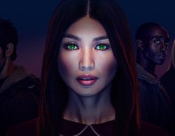 'Humans': La tercera temporada de la serie llega a AMC el 5 de junio