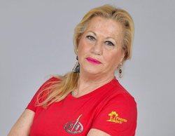 'Supervivientes': Mayte Zaldívar sería la segunda expulsada de la isla, según los usuarios de FormulaTV