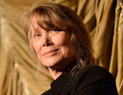 Sissy Spacek se une al reparto de 'Homecoming' de Amazon