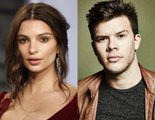 'Bright Futures': Emily Ratajkowski, Lilly Singh, Shameik Moore, Jimmy Tatro y Calum Worthy se unen al piloto