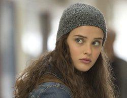 Todo lo que sabemos sobre la segunda temporada de 'Por 13 razones'