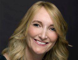 Muere Suzanne Patmore Gibbs, directora de TriStar Television, a los 50 años
