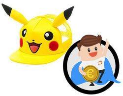 Las mejores ofertas en merchandising y DVD y Blu-Ray: 'Pokémon', 'Twin Peaks', 'Victoria'