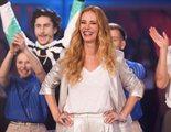 'Fama a bailar' pospone la expulsión al domingo 1 de abril por un error en la App del formato