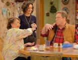 ABC renueva oficialmente 'Roseanne' por una undécima temporada