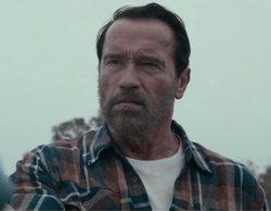 Arnold Schwarzenegger, estable tras someterse a una operación de corazón