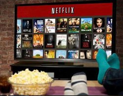 Netflix contrata gente para ver series y películas de su catálogo original