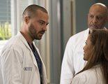 Los protagonistas de 'Anatomía de Grey' se enfrentan al pasado en el 14x16