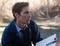 'True Detective': Jeremy Saulnier abandona la dirección de la tercera temporada tras dos episodios
