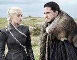 'Juego de tronos': Un actor afirma que su personaje no aparecerá en la octava temporada