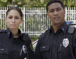 'Hawaii Five-0' lidera holgadamente, 'Once a Upon A Time' se mantiene y 'Taken' vuelve a bajar