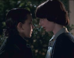 La tercera temporada de 'Stranger Things' potenciará la relación entre Eleven y Mike
