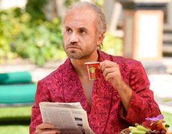 "Netflix Italia corrige a Netflix España sobre la pronunciación en 'American Crime Story': ""Es Versache"""