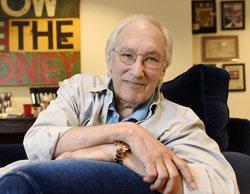 Muere Steven Bochco, productor de 'Canción triste de Hill Street', a los 74 años
