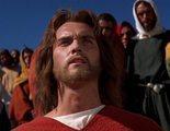 Trece brilla el Domingo de Resurrección gracias al cine religioso