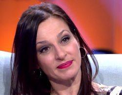 """Natalia Millán, sobre el acoso en 'Viva la vida': """"Casi me echan de un trabajo por decir que no"""""""