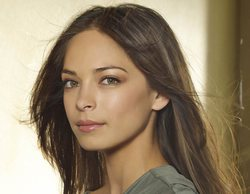 Kristin Kreuk ('Smallville') niega haber reclutado mujeres para una secta sexual