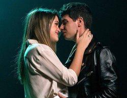 """Eurovisión 2018: El videoclip de """"Tu canción"""" se consolida como el segundo más visto en marzo"""