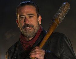 'The Walking Dead': La razón por la que el bate de Negan se llama Lucille
